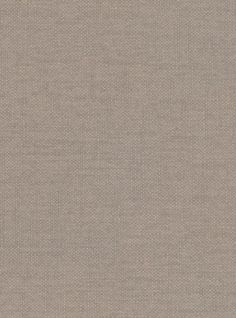 Le Marais Linen Fabric Collection is by French General for Moda Fabrics. This fabric is available yd increments. This natural linen is great for embroidery work, or as a graceful tablerunner. Counter Height Stools, Bar Stools, Counter Stool, Beige Carpet, Carpet Fitting, Cost Of Carpet, Lee Industries, Eastern Accents, Diy Room Decor