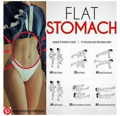 Summer Body Workouts, Gym Workout Tips, Fitness Workout For Women, Fitness Workouts, Workout Videos, Fitness Humor, Fitness App, Fitness Logo, Health Fitness