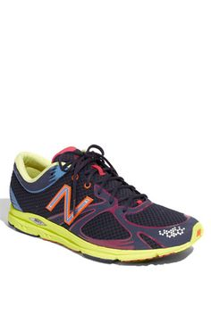 New Balance '1400' Running Shoe (Men) available at #Nordstrom