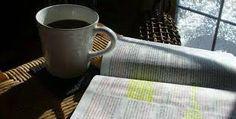 Biblia Mujeres cafe - Buscar con Google