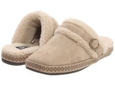 f721e73601e 29 Best Slippers images