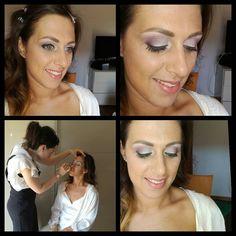 #amapola#makeup#lesposediamapola#makeupsposa#eyeshadow#makeupartist#weddingmakeup#bride#visageriaverona#makeupstudio#glamour#truccoperiltuogiorno#piubello#viafama3b#verona# Amo il mio bellissimo lavoro!!!! Mua Jenny Mangano http://gelinshop.com/ipost/1524564952437134424/?code=BUoV78rBpRY