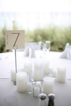 Photography By / http://sarahbrayphoto.com,Wedding Coordination By / http://weddingsincorlando.com