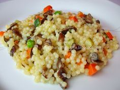 Romanian Food, Fried Rice, Quinoa, Spices, Food And Drink, Lunch, Ethnic Recipes, Homemade Food, Cleanse