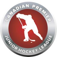 2016, Canadian Premier Junior Hockey League, Port Colborne, Ontario #CPJHL (L13186)