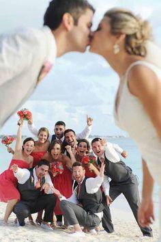 Pose photo mariage originale site deco mariage