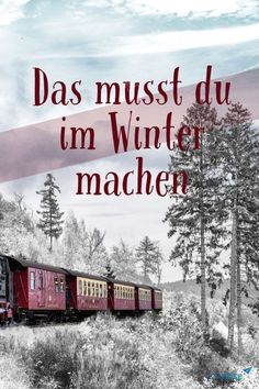 Christmas Scenery, Winter Scenery, Life Is Beautiful, Beautiful Places, Innsbruck, Packing Tips For Travel, Winter Time, Beautiful Christmas, Holiday Travel