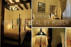 Famous Bièvre - One bedroom