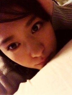 https://www.facebook.com/morningmusumekawaiiworld/photos/a.295610653906951.1073741826.295609290573754/630165430451470/?type=1