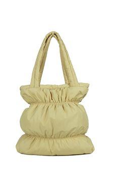 Padded Bag, Fall Collection, Devil Wears Prada, Nylon Bag, Diy Clothes, Gym Bag, Shoulder Bag, Handbags, Tote Bag