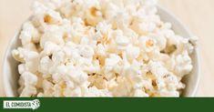 50 Keto Snacks: Unsere Low Carb Snack-F hrer Keto Snacks, Snack Recipes, Great Northern Popcorn, Popcorn Stand, Organic Popcorn, Movie Theater Popcorn, Concession Food, Popcorn Kernels, Truffle Oil