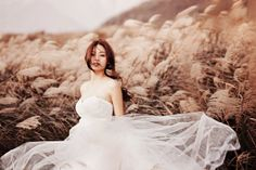 Photo published on 15 February 2014 by MuseCat Wu (Taipei, Taiwan) in MyWed Wedding Photographers Community Wedding Photography Styles, Engagement Photography, Engagement Photos, Pre Wedding Shoot Ideas, Pre Wedding Photoshoot, Wedding Shot, Photoshoot Ideas, Bride Getting Ready, Wedding Dresses