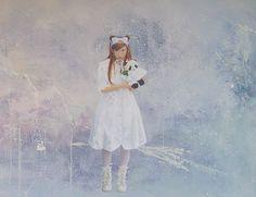 Alexander Smith... | Kai Fine Art