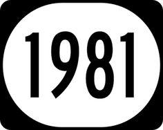 ROYAL TRILOGY: Queen, Yo y Algo Más: MIS CANCIONES FAVORITAS: HACE 35 AÑOS (1981-II)