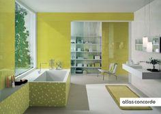 Badezimmerplanung beispiele ~ Badezimmer fliesen ideen badezimmer beispiele fliesenfarbe