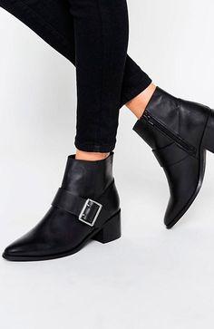 http://stylelovely.com/asos/2016/10/24/el-otono-a-tus-pies/