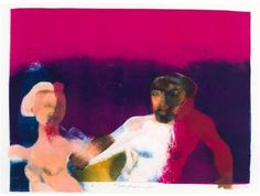 View A Greek God up to no Good By Robert Hodgins; monoprint in colours; Access more artwork lots and estimated & realized auction prices on MutualArt. Art Thomas, Fancy Rat, South African Artists, Greek Gods, 2 Colours, Color 2, Illustration, Artwork, Objects