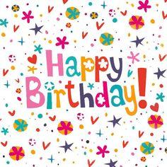 Happy Birthday Cousin, Happy Birthday Wishes Photos, Happy Birthday Greeting Card, Happy Birthday Funny, Happy Birthday Quotes, Birthday Messages, Birthday Congratulations, Birthday Posts, Happy B Day