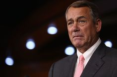 Boehners swan song: an end to the fiscal cliffs http://amapnow.com http://my.gear.host.com http://needava.com http://renekamstra.com
