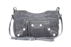 Balenciaga Marble Bag