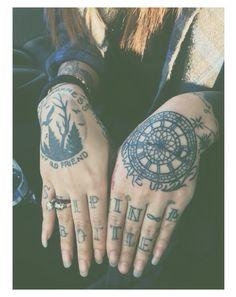 #tattoo #tattoos #ink #inked #art #bodyart