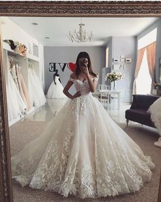 965 Best Wedding Dress Images In 2020 Wedding Wedding Gowns