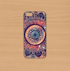 ipod 4 case,ipod 5 case,iphone 5 case,iphone 5s case,iphone 5c case,iphone 4 case,Blackberry z10 case,Blackberry q10 case,in plastic. by Doublestarstar, $14.99