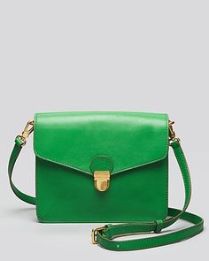 MARC BY MARC JACOBS Crossbody - Top Chicret | Bloomingdale's oh my goodness