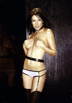 Kelly carlson nude photos