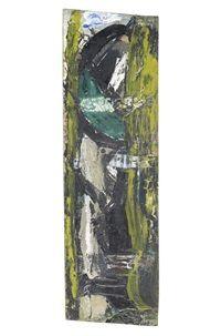 Cornwall, Painting, Art, Art Background, Painting Art, Kunst, Paintings, Performing Arts, Painted Canvas