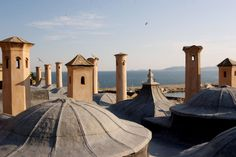 Kavala, Greece http://www.yourcruisesource.com/two_chefs_culinary_cruise_-_istanbul_to_athens_greek_isles_cruise.htm