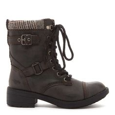 d268c896128 239 Best Boots images in 2019 | Boots, Shoe boots, Shoes