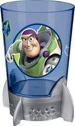 Toy Story rakettilasi
