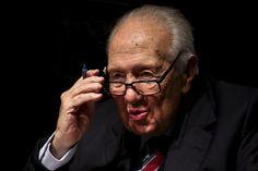 Muere el expresidente portugués Mário Soares fallece a los 92 años