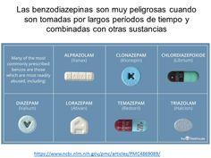 Homeopatiaflore Aflores4632 Profile Pinterest