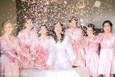 La Cantera Resort Wedding   Wedding ceremony at La Cantera Resort   San Antonio, TX weddings   Wedding reception at La Cantera Resort   San Antonio La Cantera Resort weddings   Weddings at La Cantera Resort in San Antonio   San Antonio wedding venues