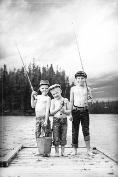 My boys! Children Photography