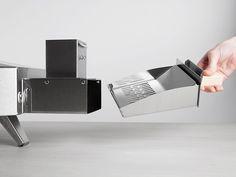 uuni-3-portable-oven-designboom-03-15-2017-818-005