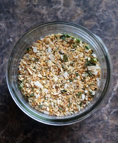 Garlic Breath, Appetizer Recipes, Appetizers, Drying Dill, Tastefully Simple, Minced Onion, Seasoning Mixes, Quick Easy Meals, Girly Girl
