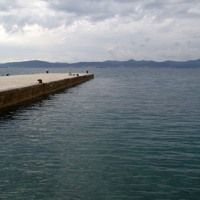 Sea Organ, Zadar, Croatia by srb445 on SoundCloud   https://www.upworthy.com/listen-to-this-organ-in-croatia-that-uses-the-sea-to-make-hauntingly-beautiful-music?c=huf1