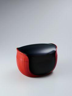 Box Maker, Japanese Artwork, Name Logo, Design Language, Ceramic Design, Everyday Items, Japanese Design, Industrial Design, Wood Turning