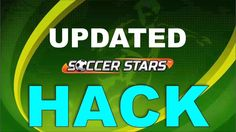 Taking probably the most famous game, Soccer as its inspiration, this on-line video game has garnered a great deal of attention. Add on to it the fact that it works properly on Android, iOS and Windows, it can be certainly your game for the season. Visit http://hacks4democracy.org/soccer-stars-coins-hack-generator.html/