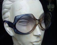 YVES SAINT LAURENT Chic Mod Sunglasses