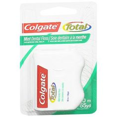 colgate mature personals The latest entertainment news, celebrity gossip, music, book, television and movie reviews from new zealand and around the world - new zealand herald.