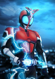 Robot Cartoon, Cartoon Art, Optimus Prime Halloween Costume, Alucard Mobile Legends, Raiders Wallpaper, Kamen Rider Kabuto, Kamen Rider Series, Z Arts, Awesome Anime