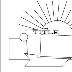 http://studiocalico.typepad.com/.a/6a0133f3181fde970b017c330c51f3970b-pi