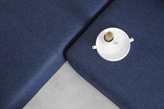 Palo Corner Sofa Left by HEM Design Studio - Hem
