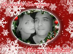 Merry Christmas to All Merry Christmas To All, Snow Globes, Africa, Decor, Decoration, Merry Christmas To Everyone, Decorating, Deco