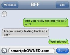 Funny texts messages bff bffs 58 Ideas for 2019 Funny Texts Jokes, Text Jokes, Funny Text Fails, Cute Texts, Funny Relatable Memes, Stupid Funny, Haha Funny, Stupid Texts, Funny Stuff