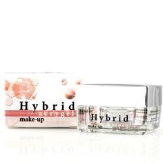 Hybrid Acrygel Make-Up - Produse profesionale Gel Uv, Make Up, Led, Maquillaje, Maquiagem, Makeup, Bronzer Makeup